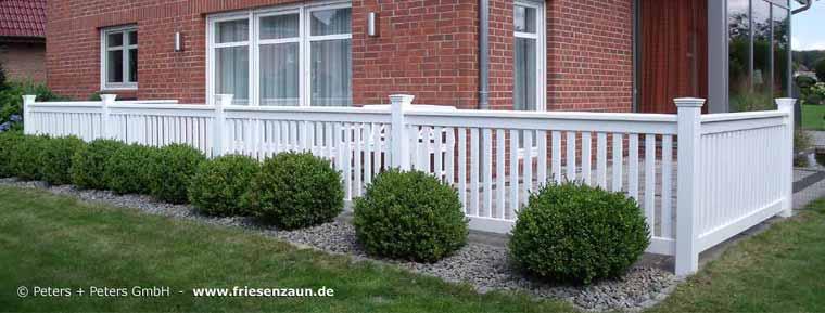 friesenbank-shop - friesenbank-shop - Über uns - peters + peters gmbh, Garten und Bauen