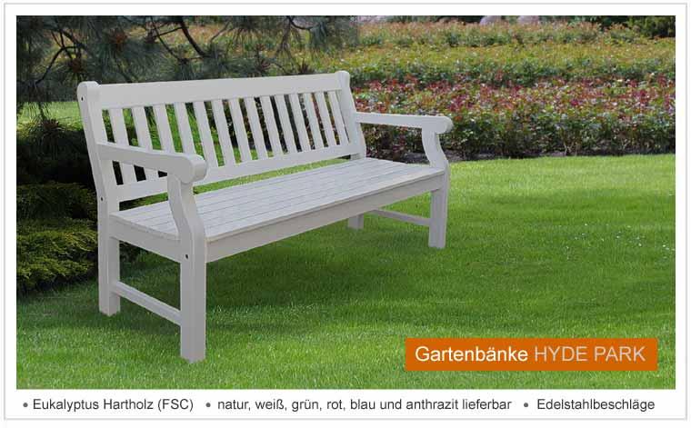 friesenbank shop englische gartenb nke hyde park bersicht. Black Bedroom Furniture Sets. Home Design Ideas