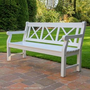 Luxus Gartenbank Holz Geschnitzt | Gartenbänke Ideen