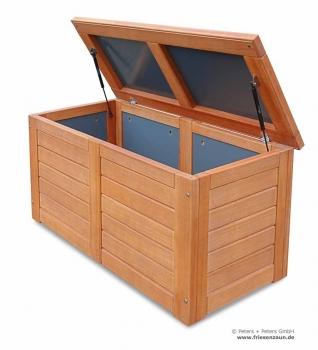 wetterfeste auflagenbox free wetterfeste auflagenbox with wetterfeste auflagenbox kissentruhe. Black Bedroom Furniture Sets. Home Design Ideas