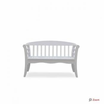friesenbank shop bersicht wetterfeste gartenm bel hartholz weiss ral. Black Bedroom Furniture Sets. Home Design Ideas
