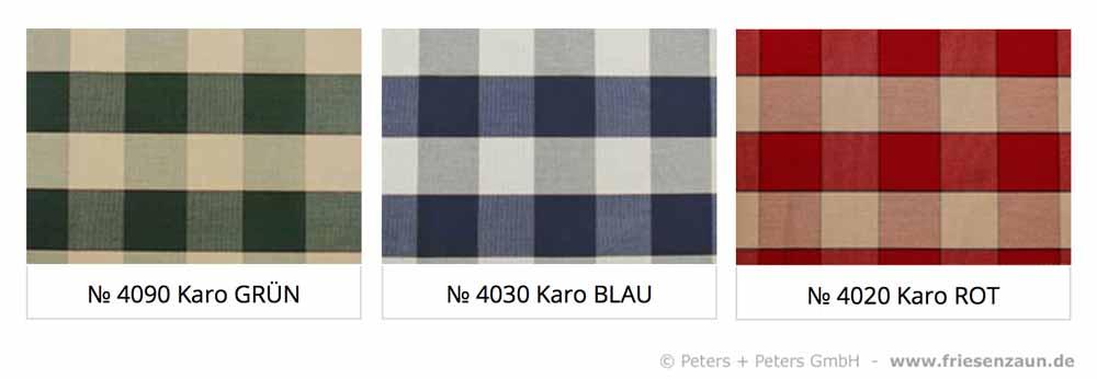 friesenbank shop kissen f r gartenb nke list. Black Bedroom Furniture Sets. Home Design Ideas