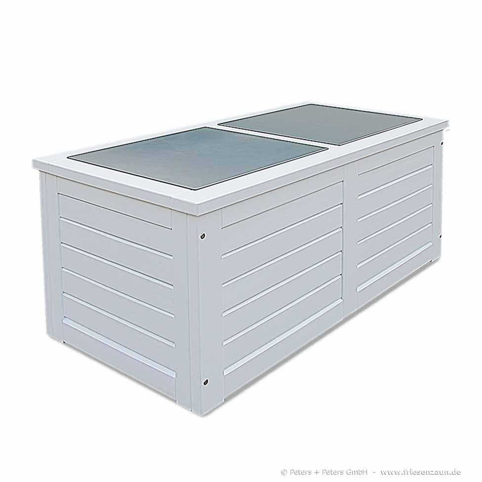 kissenbox wasserdicht finest biohort loungebox xxcm with kissenbox wasserdicht excellent. Black Bedroom Furniture Sets. Home Design Ideas