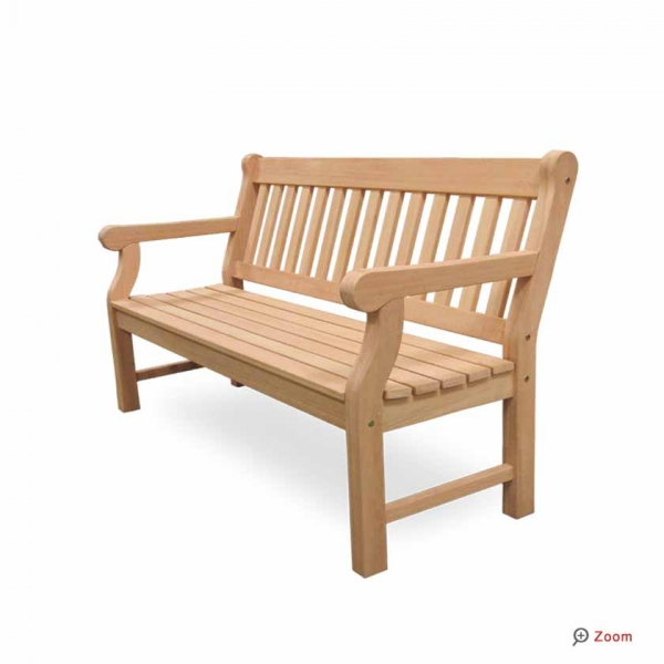 friesenbank shop gartenbank hyde park eukalyptus hartholz 2 sitzer. Black Bedroom Furniture Sets. Home Design Ideas