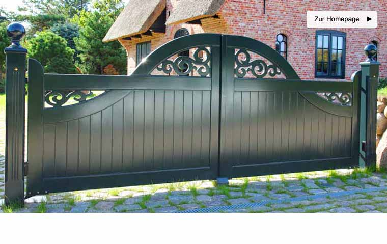 friesenbank shop friesenbank shop ber uns peters. Black Bedroom Furniture Sets. Home Design Ideas