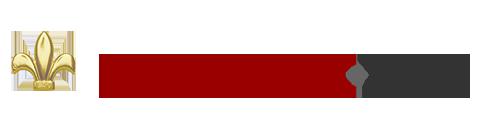 Friesenbank-Shop-Logo