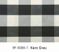 Mobile Preview: Kissen-40861-Karo-Grau